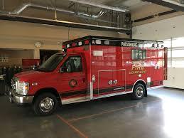 Pin By Zach Cash On Fire Trucks | Pinterest | Fire Trucks, Fire ...