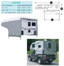 Disesuaikan Truk Kemping Penutup Kafilah Penutup/rv Penutup ... Duck Covers Rvpu Truck Camper Cover Permapro By Classic Accsories Adventurer Model 86sbs Daco And Van Equipment Serving You Since 1970 Travel Lite Rv Extended Stay Campers Floorplans Rayzr Floor Plans Trailers Commercial Alinum Caps Are Caps Truck Toppers Expedition Eevelle Adco Custom Adventure Pop Up Trailer Folding Camping Reno Carson City Sacramento Folsom How To Measure Your For An Youtube