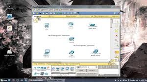 Tutorial Cara Membuat Simulasi Layanan VoIP Menggunakan Software ... Voip Discounts And Promotions By Virtualpbx Mobilevoip For Windows 10 Download Odoo Voip Apps Bria Mobile Business Communication Softphone Android Onpremise Mayer Networks Groove Ip Pro Ad Free On Google Play Best Uk Providers Jan 2018 Phone Systems Guide Yealink T26pn Poe Callsure Clients Linux That Arent Skype Linuxcom The Sip In Javascript Demstration Youtube V Software