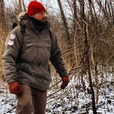 Gotta love those anoraks So versatile This is the Bergans Morgedal