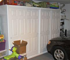 garage storage cabinets diy storage decorations