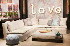 Cisco Brothers Sofa Cover by 5 Reasons We Love Cisco Brothers U2014 Gardenology