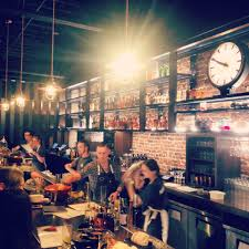 The 10 Best Restaurants Near 21c Museum Hotel Lexington - TripAdvisor Meetings And Cventions In Lexington Ky Americas Best Bourbon Bars For 2017 The Review Color Bar Closed Waxing 1869 Plaudit Pl College Hang Outs Historic Luxury Louisville Hotels Brown Hotel Diy Mimosa Blogger Brunch Miss Molly Vintage 4 In To Watch A Kentucky Wildcats Game Winchells Home Cellar Grille Restaurant Sports Of Ding