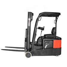 Stand Up Forklift Wholesale, Forklift Suppliers - Alibaba Forklift Types Classifications Cerfications Western Materials Standup Electric Reach Truck 11988 Used Raymond Easi Ces 820 Crown 45rrtt Coronado Equipment Sales Digger Welbrit Endcontrolled Rider Pallet Jack Riding Toyota Forklifts Swing Turret 3wheel Lifttruckstuffcom New Lift R Series 12t Mast Reachable Demo 20827 Josts Trucks Are Powerful And Energy Efficient