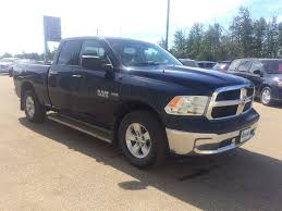 Used RAM 1500 For Sale In High Prairie, AB | Big Lakes Dodge Grande Prairie Preowned Vehicles For Sale Andres Specialize In Agricultural And Commercial Trailer Sales Visa Truck Rentals West Used Trucks Equipment Home Used Ram 1500 High Ab Big Lakes Dodge Greatwest Kenworth Opening Hours 5909 6th Street Se Calgary Rent Or Lease 2014 E450 Cutaway Econoline Van Automotive Dealership Fort Macleod T0l 0z0 Grand Area Chevy Dealership Chevrolet Cars For Near