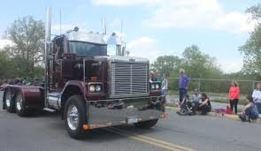 Rare Bison Truck Was At Pennsylvania Mother's Day Convoy Freightliner Onhighway Lower Your Real Cost Of Ownership Bison Transport Success Story Trucks Youtube Trucking Canute Ok Best Truck 2018 Volvo Vnl780 34271 Flickr The Transporter Sustainability Firms Already Rolling Winnipeg Free Press Gun Truck Wikipedia Alton Palmer Llc Havelaar Canada Tca And Carriersedge Release 2016 Listing Fleets To Drive Ats Company Drive 1