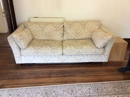 Marks And Spencers Leather Sofas by Marks And Spencer Sofa Bed Seconds Www Energywarden Net