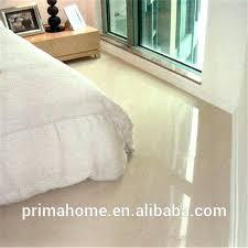 commercial tile flooring migrations commercial tile flooring