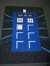 72 best Nerdy Quilts images on Pinterest