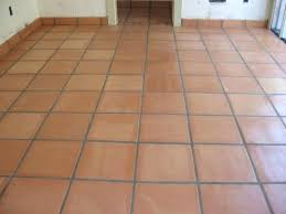 Saltillo Tile Cleaning Los Angeles by Saltillo Tiles How To Clean Tile Floors Saltillo Tile Grout Home