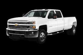100 Ford Future Trucks Folsom R Rhnissanoffolsomcom Raptor X Hennessey