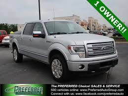 100 Preferred Truck Sales Auto E State Fort Wayne IN 46805 Buy Here Pay Here