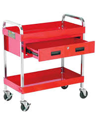 Harbor Freight Tool Cart - ARCH.DSGN Milwaukee 800 Lb Capacity Dhandle Hand Truckhd800p The Home Depot Harbor Freight Hand Truck Wheels Lifted Truck Online Shop Trucks Dollies At Lowescom Harbor Freight New Best Black Friday 2017 Ad Scan And Sales Gundeals Pssure Washer Accsories 1750 Psi 1 3 Gpm Electric 1000 Lb Mesh Deck Steel Wagon Tools Decking 600 Appliance Coupons Expiring 22916 Struggville 29063 20 Zoom E Carts Design 18i Exciting R Us Uk 2in1 Convertible Truckcht800p