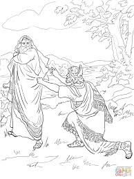 King Saul Coloring Pages Select From 27260 Printable Of Cartoons Animals Nature Bible And Many More