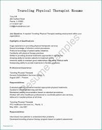 8 9 Sample Physical Therapy Resumes Maizchicago - Resume Samples Best Physical Therapist Cover Letter Examples Livecareer Therapist Assistant Resume Lovely Surgical Examples Physical Mplates 2019 Free Download Assistant Samples Velvet Jobs Sample Unique Therapy Atclgrain 10 Resume For 1213 Marriage And Family Sample Writing Guide 20 Therapy New Grad Of Templates Pta Digitalpromots Com Thera Place To Buy A Research Paper