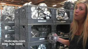 Automotive Videos: Ford F150 Hub Caps, Center Caps & Wheel Covers ... Vintage 1960s Ford Truck F250 Dog Dish Hubcaps 1967 1968 1969 1970 Changed Its Shoes Enthusiasts Forums F150 Xlt Chrome Wheel Skins Covers 17 2015 4pc 16 Hub Caps Fits Ford Truck Econoline Van Chromesilver Set Of 2 Cover Old Car 1941 Wikipedia 4pc Van For Inch 7 Lug Slot Rim Steel 1pc Ford Econoline Silver Rims Id To Add Intended 41 Hubcaps Scale Auto Magazine Building Plastic Resin 1942 Clock 1946 Hubcap Classic Etsy