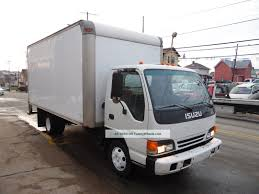 2004 Isuzu Npr Turbo Diesel Delivery Van 16 Foot Box Truck Filefusocanterfe71boxjpg Wikimedia Commons Harga Isuzu Elf Karoseri Box Alunium Giga 2005 Freightliner Mt45 Box Tru Auctions Online Proxibid 1996 Chevrolet Kodiac 20 Ft Truck Caterpillar 3116 Diesel 5 2006 Intertional Termoking Refrigerator Diesel Box Truck 22 Pies Ford E350 Only 5000 Miles For Sale Wynn Mitsubishi Fuso Fesp With 12 Dump Sales Services Graha Trans 2004 Npr Turbo Delivery Van 16 Foot Ford Powerstroke Diesel 73l For Sale Truck E450 Low Miles 35k 2017 New Npr 16ft Step Bumper At Industrial