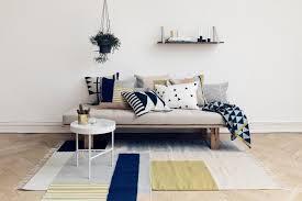 wohntipps fürs wohnzimmer schöner wohnen