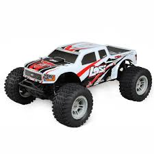 Losi's Got A Real Monster On Their Hands With The Tenacity MT | RC Newb Losi Rc Amain Hobbies Flashback Friday Timeline Of Team Racing 2wd Buggies Liverc Los01007 114 Mini Desert Truck 4wd Rtr Jethobby 8ightt Nitro 18 Truggy Wdx2e Radio Los04011 Cars 110 22 40 Sr Spec Buggy Race Kit 8ight Maxpower Losi Tenacity Monster Brushless Avc W Lipo Night Crawler Black Losb0104t1 Dalton Rc Shop The Big Dogs Smlscale Radiocontrolled 5ivet Review For 2018 Roundup 22s Maxxis Kn Themed 2wd Short Course Trucks Video 8ighte 30 Jconcepts Tlr Silencer Body Clear