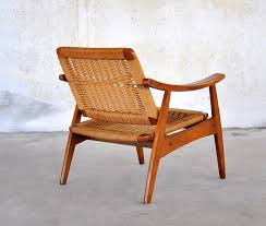 Select Modern Hans Wegner Style Rope Lounge Chair - Inspirational ... Best Danish Folding Rope Chairs For Sale In Cedar Hill Texas 2019 Modern Rocker Woven Cord Rope Rocking Chair Etsy Vintage Ebert Wels Chair Chairish Hans Wegner Style Folding Ash Wood Mid Century Modern Home Design Ideas Vulcanlyric Style Woven Vintage Danish Modern Folding Chair Hans Wegner Era Set Of Four Teak And Ding Side 1960s Pair Of Wood Slat By Midcentury 2 En Select Lounge Inspirational