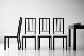 modest innovative ikea dining room chairs dining sets dining