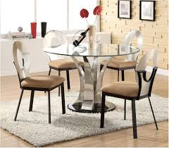 Spectacular Target Dining Table Ideas Cabinets Beds Sofas And Antique Look Round Kitchen Chairs