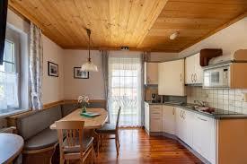 zeil bei stubenberg vacation rentals homes steiermark
