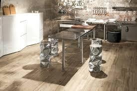 tiles wood effect floor tiles uk wood effect floor tiles