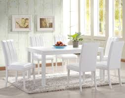 Wayfair White Dining Room Sets by Dining Chairs Grey And White Dining Chair Cushions White Dining