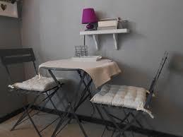 chambre baignoire balneo chambre d hôtes et baignoire balnéo privés chambres