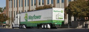 Chicago Office Moving Company | Hollander Mayflower Chicago Movers Movers Near Me Moving Company Sanford Nc Sandhills Storage Armbruster Your Trusted Mover Pickups Large Trucks Trailers Wrap City Graphics Brandon Image Result For Van Line Doubles Moving Stuff Pinterest Comment 1 Statewide Truck And Bus Regulation 2008 Truckbus08 Spotting Beginners My Experience Learning How To Spot 2015 Sustainability Report 18 Wheel Beauties Eye Catching United Van Lines Golden Buehler Companies 16456 E Airport Circle Suite 100 Aurora Co 80011