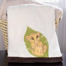 100 lion king toddler bedding amazon com baby monster 4