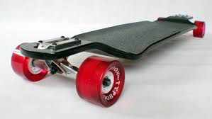 Professional Longboard Skateboard Double Drop Down Through ... Atom 41 Drop Deck Mbs Mountainboards Europe Paris Savant 43 Degree Forged Longboard Trucks Gunmetal Grey Whosale Longboard Trucks D Street Pintail Pinstripe Skateboard 42 Road Rider Avenue Suspension By Skate Grizzly 852s Orange 52 Gullwing Charger 10 Silver Free Shipping Truck The Most Reliable And Professional Truck For Aera K5 Black Cnc Precision Hopkin Uerstanding Longboards What Are The Best Board Emporium Amazoncom Scsk8 Longboard Trucks Combo Set W 70mm