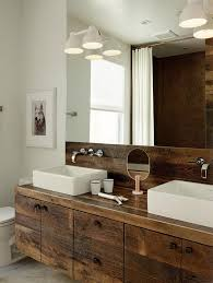 45 best rustic bathroom decor ideas designs 2021 guide