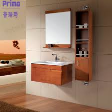 Bathroom Vanities With Dressing Table by Vanity Dressing Table New Design Bathroom Cabinet Pvc Buy