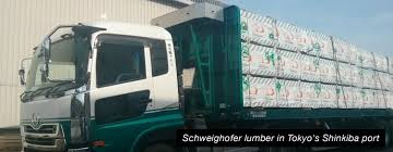 New Legal Risks For Japanese Timber Sourcing From Eastern Europe ... Commercial Vacuum Truck For Sale On Cmialucktradercom Global Traders Inc Home Facebook Truckmounted Water Well Drilling Rig Trader Mobidrill Plumber Sues Auctioneer After Truck Shown With Terrorists Cnn Best Image Of Vrimageco 1981 Mack Rm6854x Globalucktrdr Twitter Navistar Competitors Revenue And Employees Owler Company Profile Fred Haas Nissan Your Tomball Dealer Parts 2001 Ch613