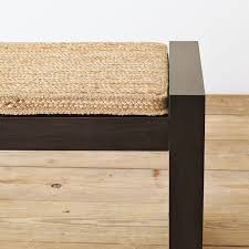 Terra Bench Cushion