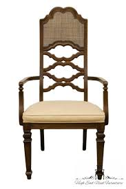 LANE FURNITURE Spanish Revival Dining Arm Chair 328-71 Spanish Colonial House In Los Angeles Receives Major Update Updating A Grand Home Into Something Warmer More Spanish Ding Chairs Rosedorg Home Design Architecture Ding Room In Spanish Colonial Revival Grand Willow Glen Home California Cute Pottery Formal Images About On 1924 Mission In Serene Woodlands Glamour Nest Inspired Tour 33 Best Kitchen Tables Modern Ideas For Style Living Room 1536 X 1024 Revival Oak Sideboardsver Cabinet 71862515