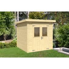 décoration abri jardin vendee aulnay sous bois 1232 17550427