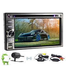 EinCar Online | HD Wireless Backup Camera Include New 6.2 Inch ... Autovox M1w Wireless Backup Camera Kit Night Vision 43 Rear Digital Signal And Car Reverse Amazoncom Garmin Nvi 2798lmt Portable Gps With Our New System Will Revolutionize The China 35inch Based On 10 Reliable Cameras For Your In 2018 Video Mounts To Farm 5 Inch Backup Camera Parking Sensor Monitor Rv Truck Yada Bt53872m2 Matte Black 100m 24 Ghz View Ca 7 0480 Lcd Monitorbackup Convoy Launches Ctortrailer Cam Trucking News