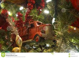Firetruck Ornament Stock Image. Image Of Retro, Decorations - 102596133 Fire Truck Birthday Party With Free Printables How To Nest For Less Baby Shower Decorations Engine Thank You Christmas Lights Firetruck The Town Decorated Fire Truck Fire Fighter Party Fireman Candy Wrappers Birthday Party Decorations Badges 3rd Pinterest Christmas Shop By Theme Tagged Engines Putti Firetruck Ornament Stock Image Image Of Retro 102596133 Sound Alarm Ultimate Cake Wilton This Is The That I Made For My Sons 2nd