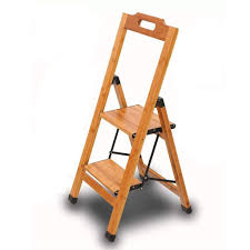 Cheap Folding Wooden Step Ladder, Find Folding Wooden Step ... Indoor Chairs Folding Step Stool Chair Wooden Senarai Harga Hgf Ss 001ao Vtg Antique Wood Library And 50 Similar Items Diy Diy Cpbndkellarteam Cosco Rockford Series 2step Mahogany Ladder 225 Lb Load Capacity Type Ii Duty Rating Tideng Solid Wood 2 Household White Stair Thing Home Design Ideas Xtend Climb Ultra Light Weight Alinum With Handle