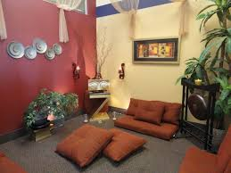 50 Best Meditation Room Ideas That Will Improve Your Life Simple Meditation Room Decoration With Vinyl Floor Tiles Square Home Yoga Room Design Innovative Ideas Home Yoga Studio Design Ideas Best Pleasing 25 Studios On Pinterest Rooms Studio Reception Favorite Places Spaces 50 That Will Improve Your Life On How To Make A Sanctuary At Hgtvs Decorating 100 Micro Apartment