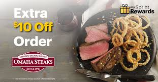 My Sprint Rewards Celebrates The Grill Master For Father's ... Kfc On Twitter All This Shit For 4999 Is Baplanet Preview Omaha Steaks Exclusive Fun In The Sun Grilling 67 Discount Off October 2019 An Uncomplicated Life Blog Holiday Gift Codes With Pizzeria Aroma Coupons Amazon Deals Promo Code Original Steak Bites 25 Oz Jerky Meat Snacks Crane Coupon Lezhin Reddit Rear Admiral If Youre Using 12 4 Gourmet Burgers Wiz Clip Free Ancestry Com Steaks Nutribullet System