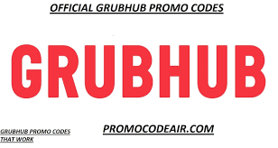 Jan' $10 OFF Grubhub Promo Code Reddit W/ Exist... Uber Eats Coupon Code Montreal Shearings Coach Holiday Universal Medical Id Promo Australia Diamond Nails Promo Groupon Farm Toys Online Voucher Jan 10 Off Grhub Code Reddit W Exist Ion Hotel Codes Priceline Usga Merchandise Boomf Reddit Mu Legend Redeem Unspeakablegaming Discount Endless Reader Wristwatch Com Allurez Jewelers Pet Planet Shopping Mall New York New Voucher Travel Codeflights Hotels Holidays Babbel 2019 Uk Svicemaster Clean Coupons