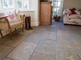 Tydale Limestone Floor Tiles