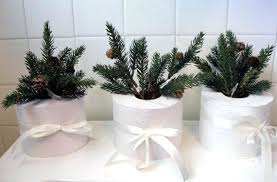 Christmas Bathroom Sets At Walmart by Holiday Bathroom Decor Sets Christmas Uk Canada Set U2013 Elpro Me