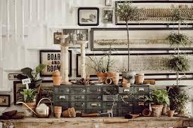 100 Interior Architecture Blogs 25 Best Design Decorilla