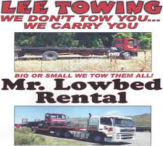 Rustenburg Lee Towing & Mr Lowbed Rental For Professional Service Aa Towing Equipment Rental Opening Hours 114 Reimer Rd Car Holmbush Hire Luxury Vehicle 4x4 Van Tow Home Ton Haines Sons Wrecker Service Elk City Ok Truck Rentals In Newport News Virginia Facebook My Dolly Or Auto Transport Moving Insider Self Move Using Uhaul Information Youtube Services Emergency Roadside Assistance Canyon Capacity Top Release 2019 20 5th Wheel Fifth Hitch For For Rent Manila Commercial Trucks Obrero