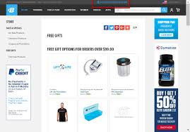 Envirofone Discount Code New Customer. Tactical Walls Coupon Instrumentalparts Com Coupon Code Coupons Cigar Intertional The Times Legoland Ticket Offer 2 Tickets For 20 Hotukdeals Veteran Discount 2019 Forever Young Swimwear Lego Codes Canada Roc Skin Care Coupons 2018 Duraflame Logs Buy Cheap Football Kits Uk Lauren Hutton Makeup Nw Trek Enter Web Promo Draftkings Dsw April Rebecca Minkoff Triple Helix Wargames Ticket Promotion Pita Pit Tampa Menu Nume Flat Iron Pohanka Hyundai Service Johnson
